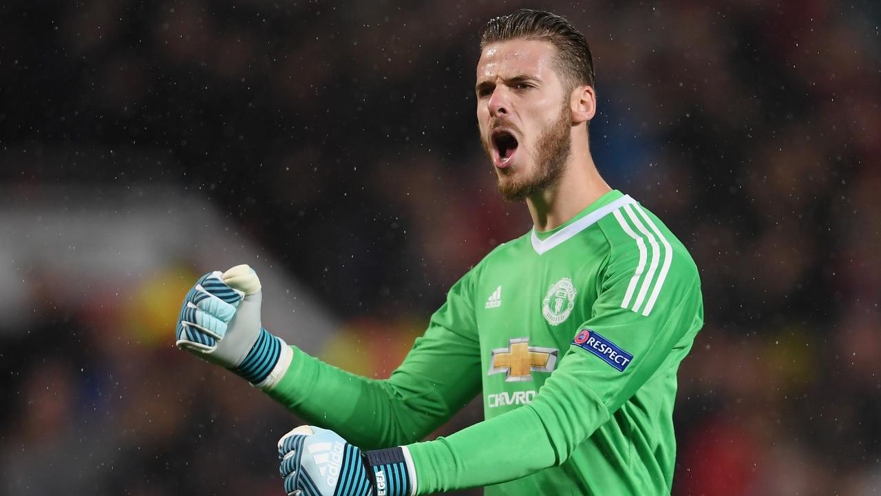Chưa đón Sanchez, Mourinho quyết giữ bằng được cái tên này - Bóng Đá
