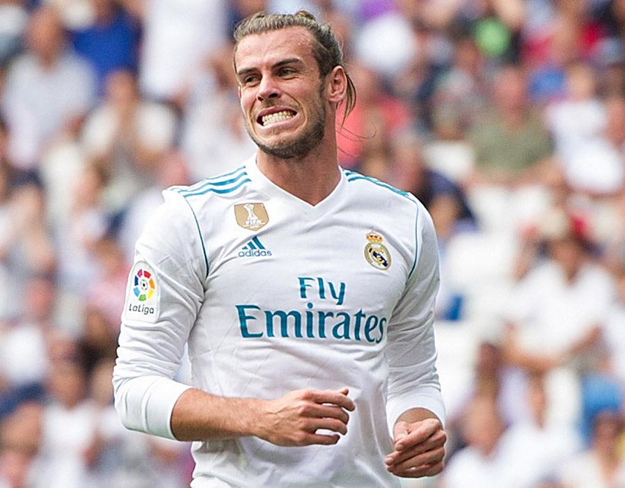 10 cầu thủ hưởng lương cao nhất thế giới: Sanchez tận thứ 4 - Bóng Đá