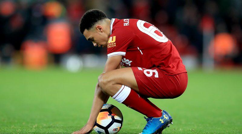 Bị loại khỏi FA Cup, HLV Klopp chỉ trích học trò thủ quá tệ - Bóng Đá