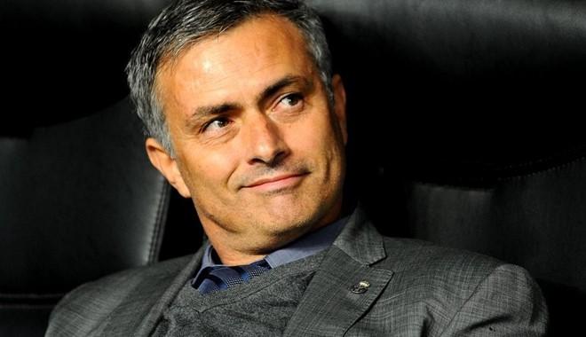Mourinho luôn đề cao kỷ luật nên cần một người như Bailly. Ảnh: Internet.