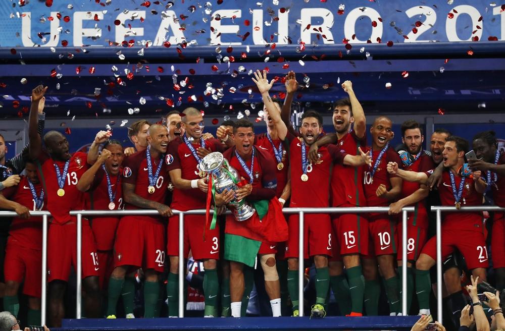 Portugalchampions