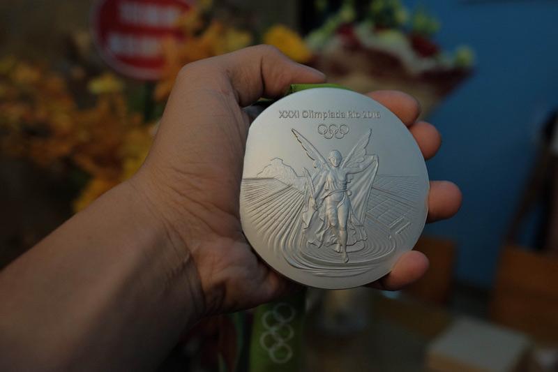 Olympic10