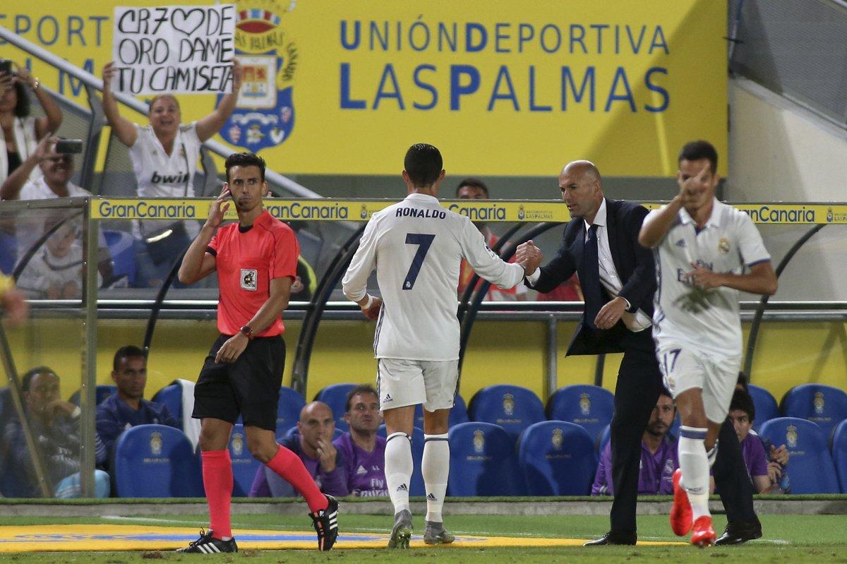 Real-Madrid-bi-hoai-nghi-
