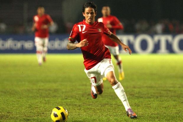 Irfan-Bachdim-J-League-2-1