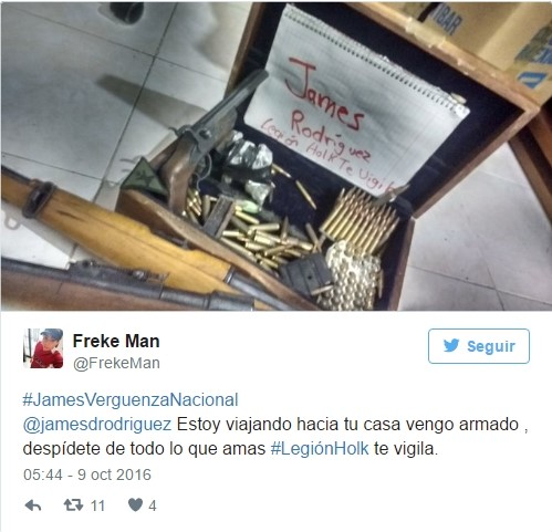 James-Rodriguez-bi-doa-giet-1