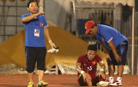 Que-Ngoc-Hai-quyet-cung-DT-Viet-Nam-tham-du-AFF-Cup-2016-1