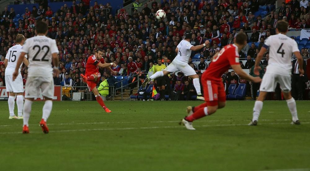 Wales-1-1-Georgia-11