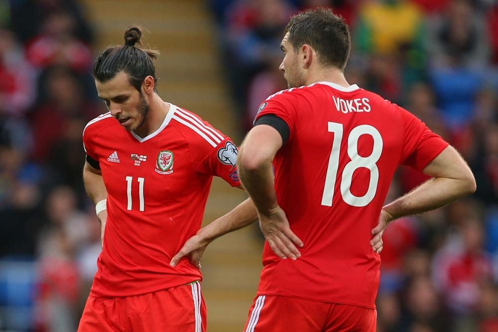 Wales-1-1-Georgia-13