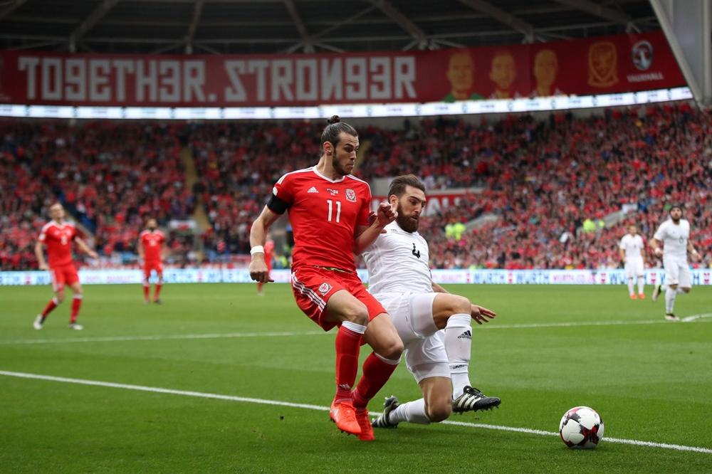 Wales-1-1-Georgia-2