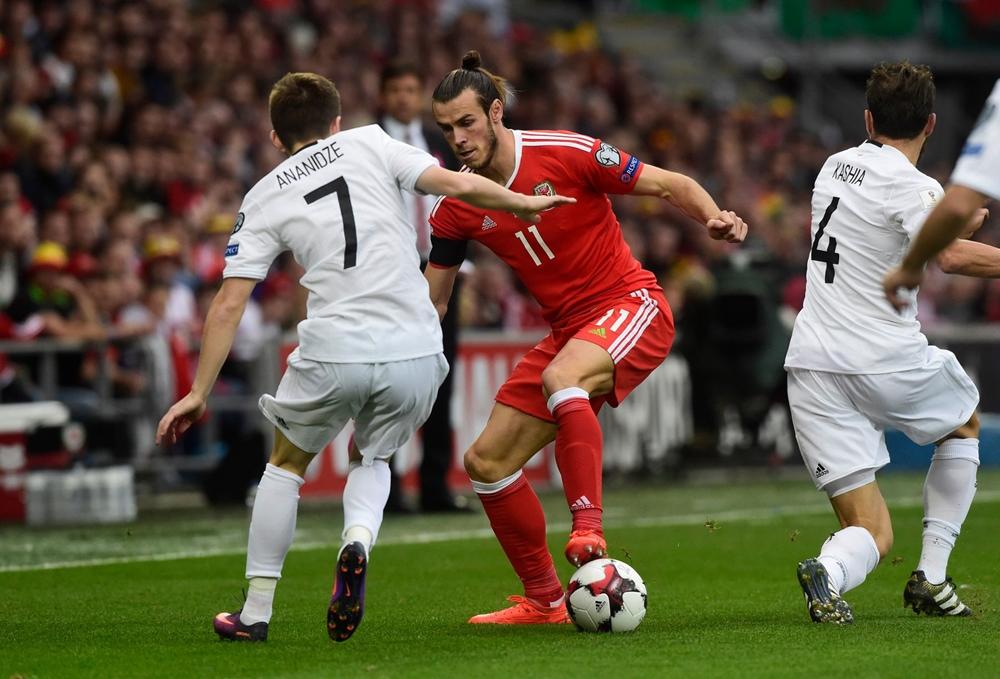 Wales-1-1-Georgia-3