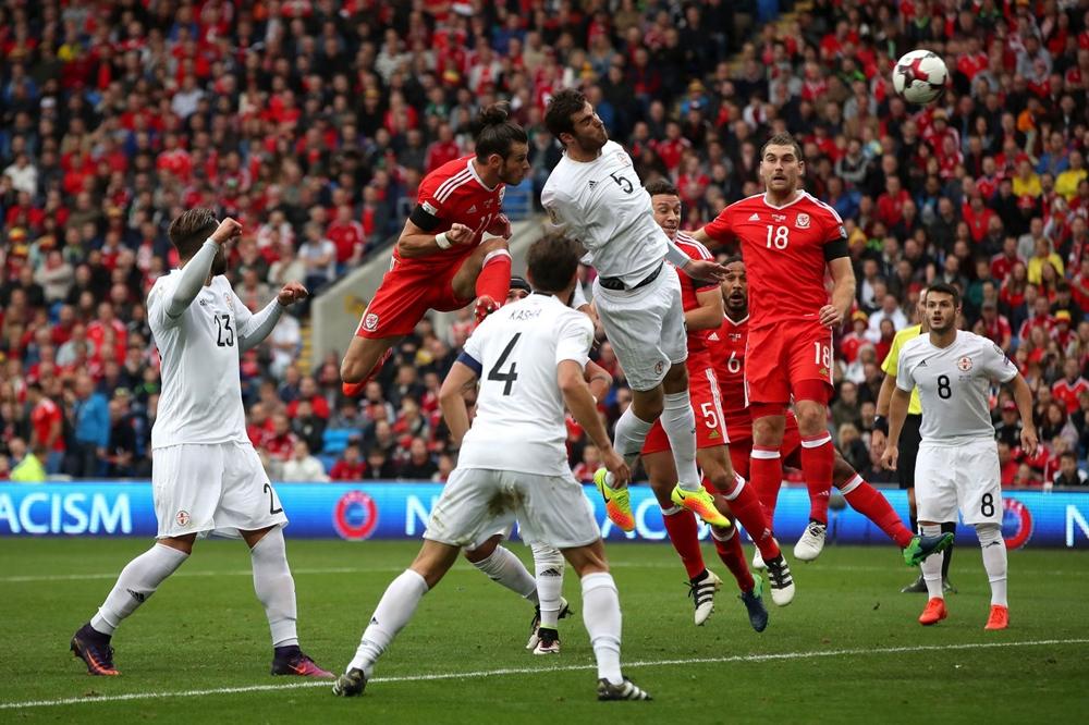 Wales-1-1-Georgia-4
