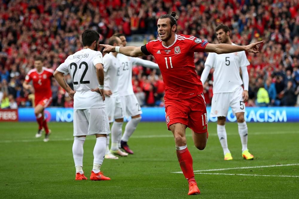 Wales-1-1-Georgia-6