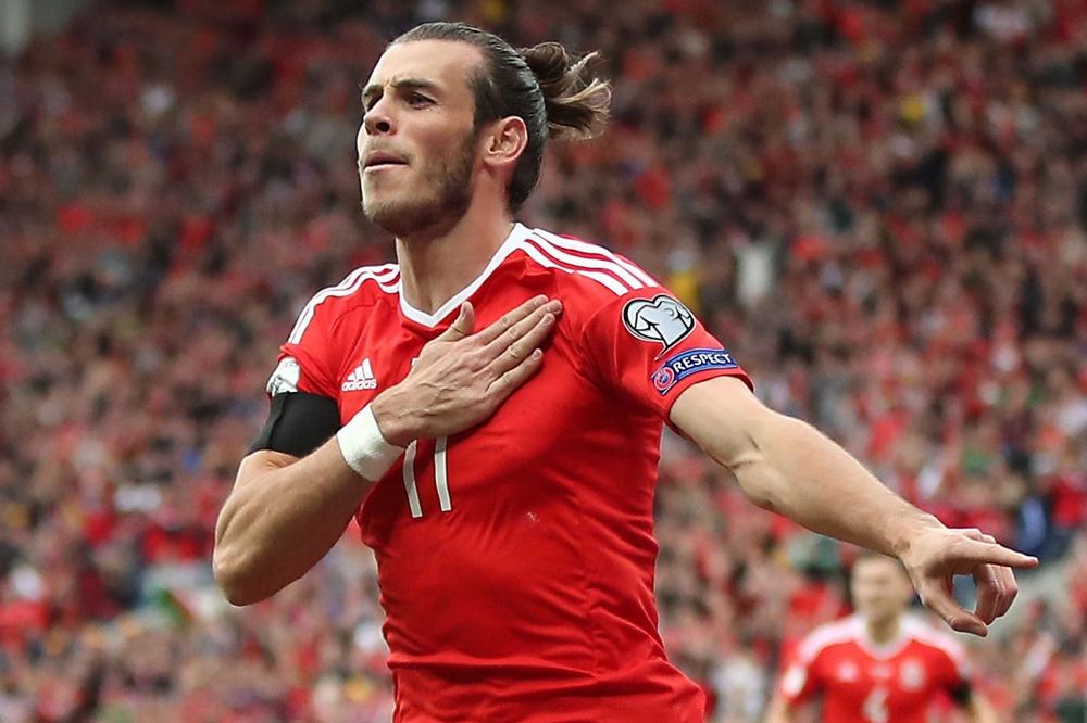 Wales-1-1-Georgia-7