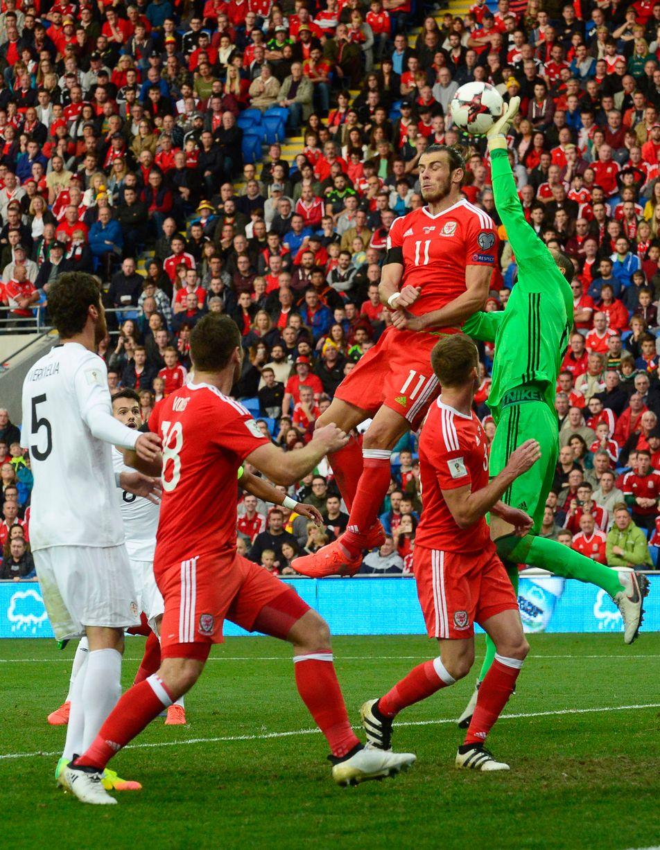 Wales-1-1-Georgia-8