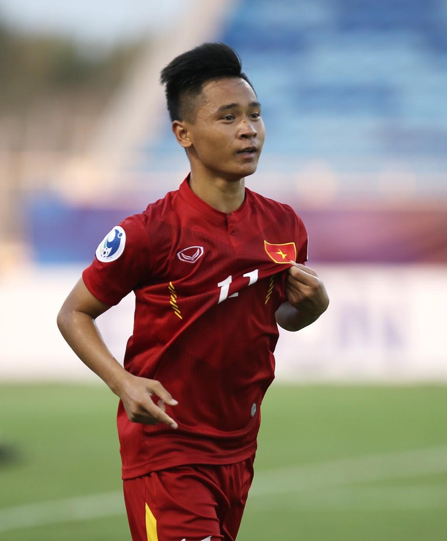 U19-VN-1-1-U19-UAE-3