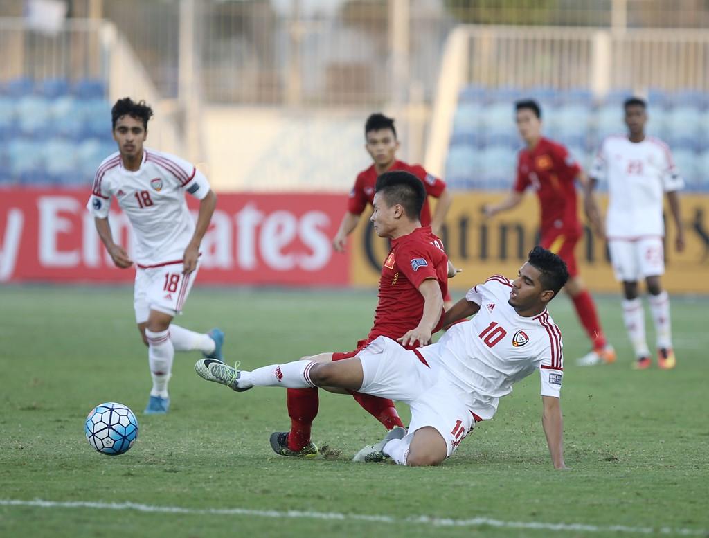 U19-VN-1-1-U19-UAE-5