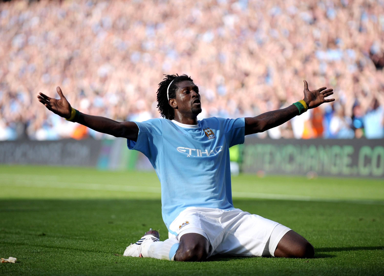 5 ngôi sao lận đận tìm chỗ đứng sau khi rời Arsenal