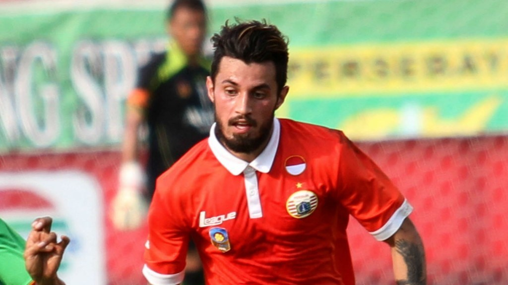 Stefano-Janjte-Lilipaly-Indonesia-1