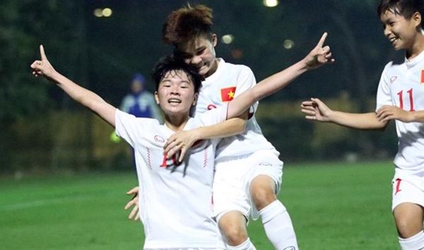U19-nu-Viet-Nam-1