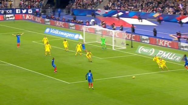 Oliver-Giroud-Paul-Pogba-