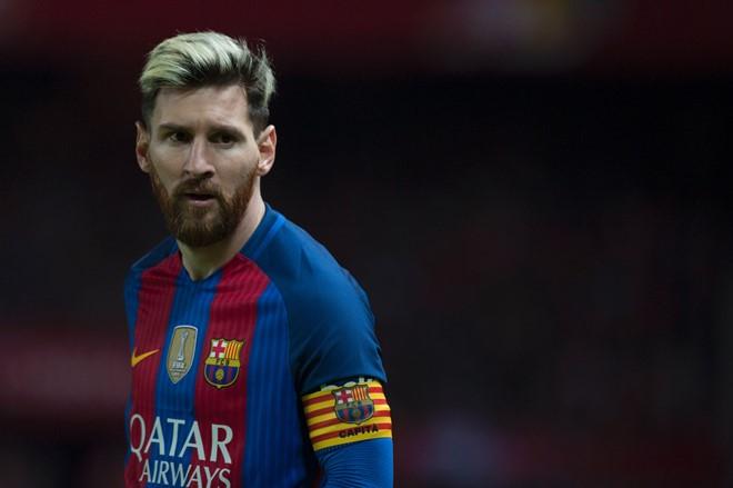 Messi-barca-1