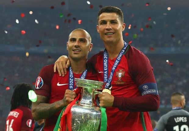 Ronaldo-EURO-1