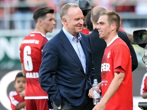 Lahm-Bayern-1