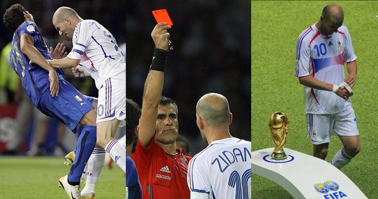 Zidane-Real-1