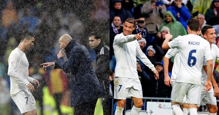 Zidane-Real-2