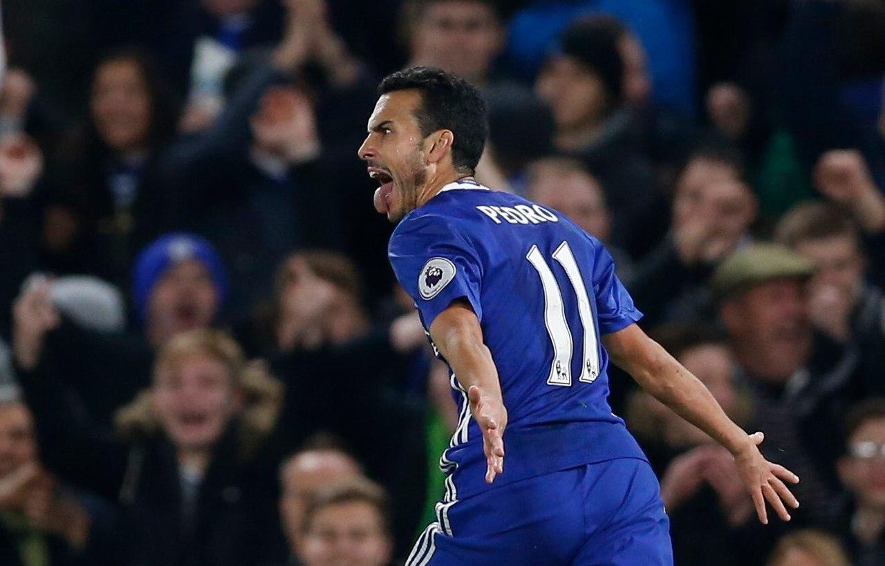 Chelsea-Conte-1