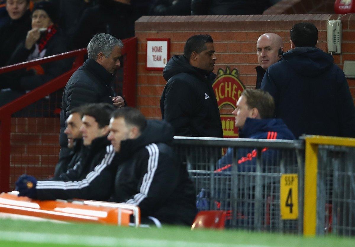 Man-Utd-1-1-West-Ham-10