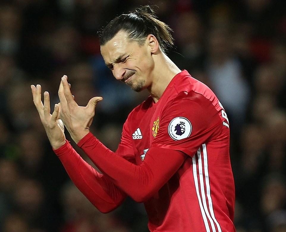 Man-Utd-1-1-West-Ham-11