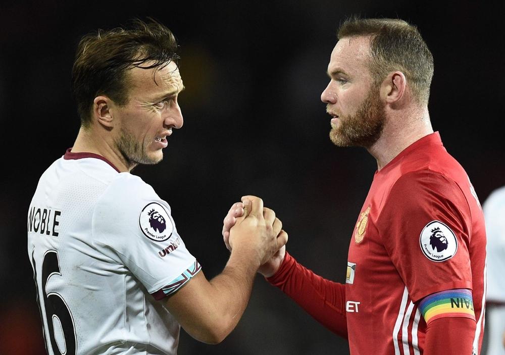 Man-Utd-1-1-West-Ham-14