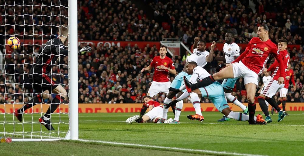 Man-Utd-1-1-West-Ham-2