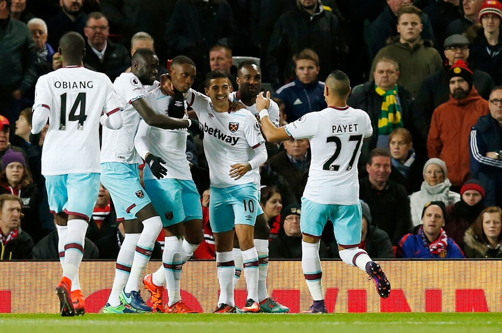 Man-Utd-1-1-West-Ham-3