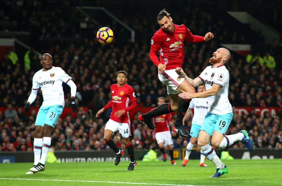 Man-Utd-1-1-West-Ham-4