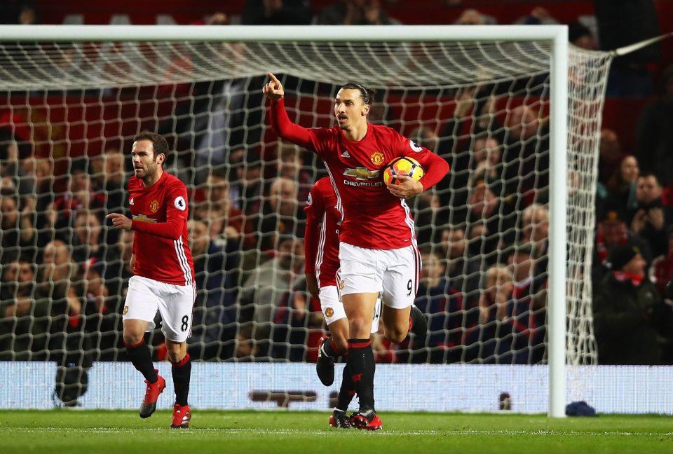 Man-Utd-1-1-West-Ham-5