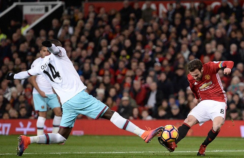 Man-Utd-1-1-West-Ham-6