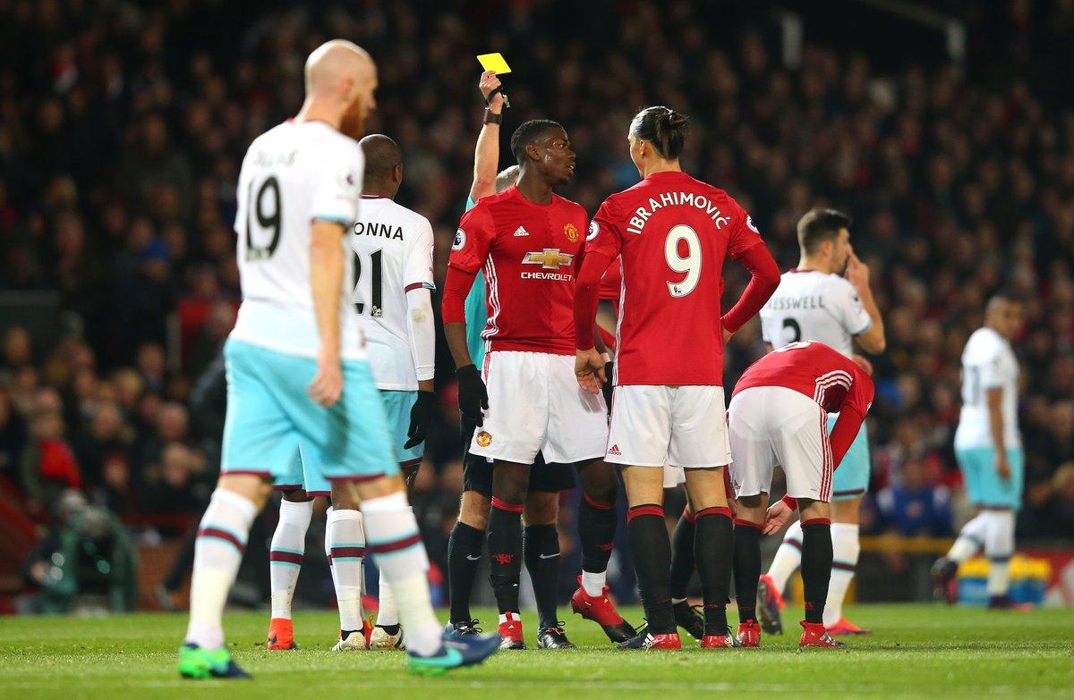 Man-Utd-1-1-West-Ham-7