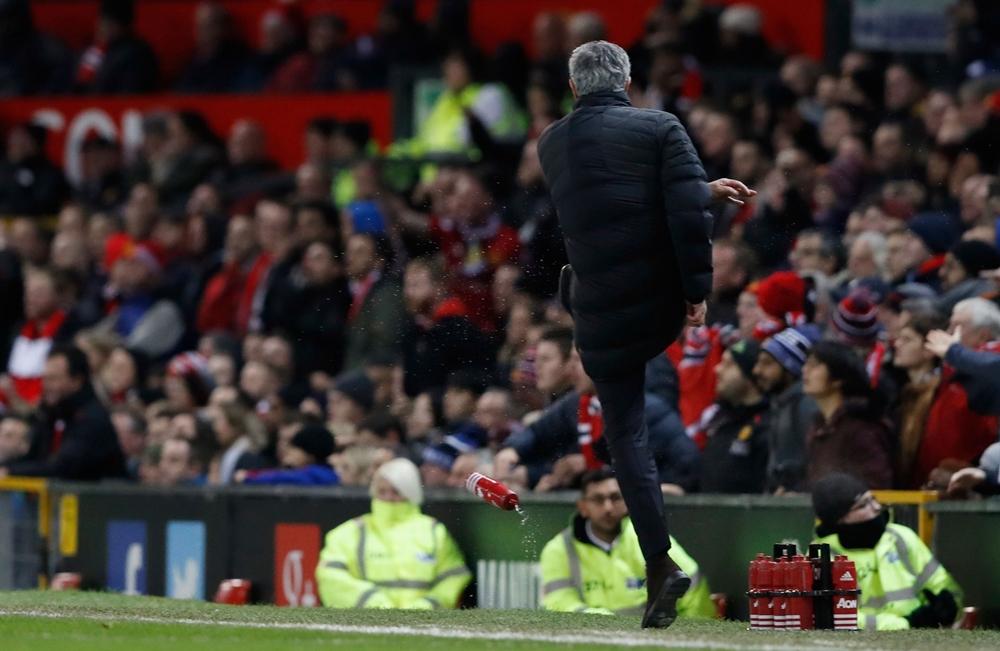 Man-Utd-1-1-West-Ham-8