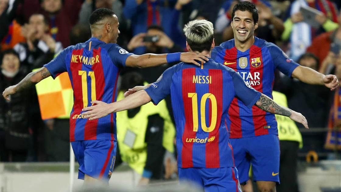 Messi-El-Clasico-1