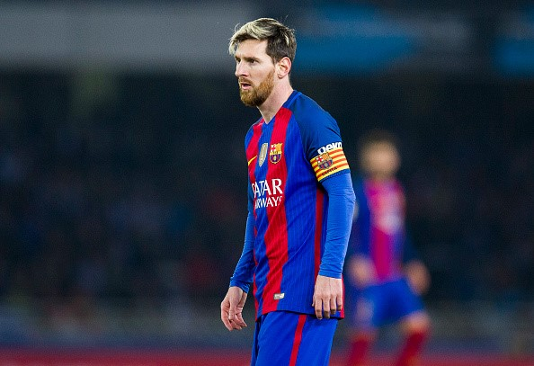 Messi-PSG-Barca-1