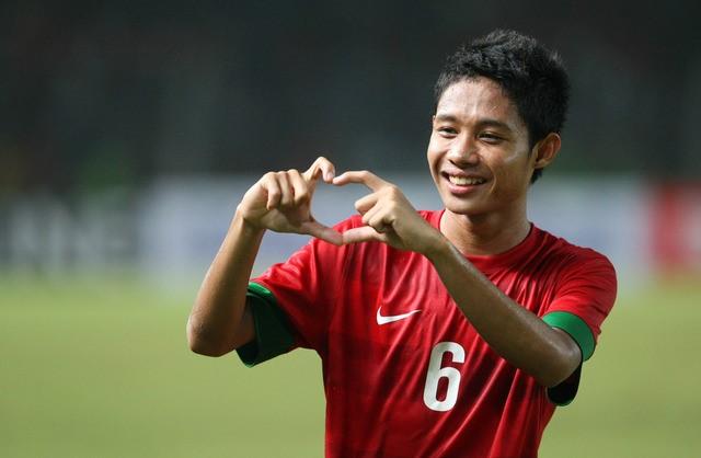 Viet-Evan-Dimas-1