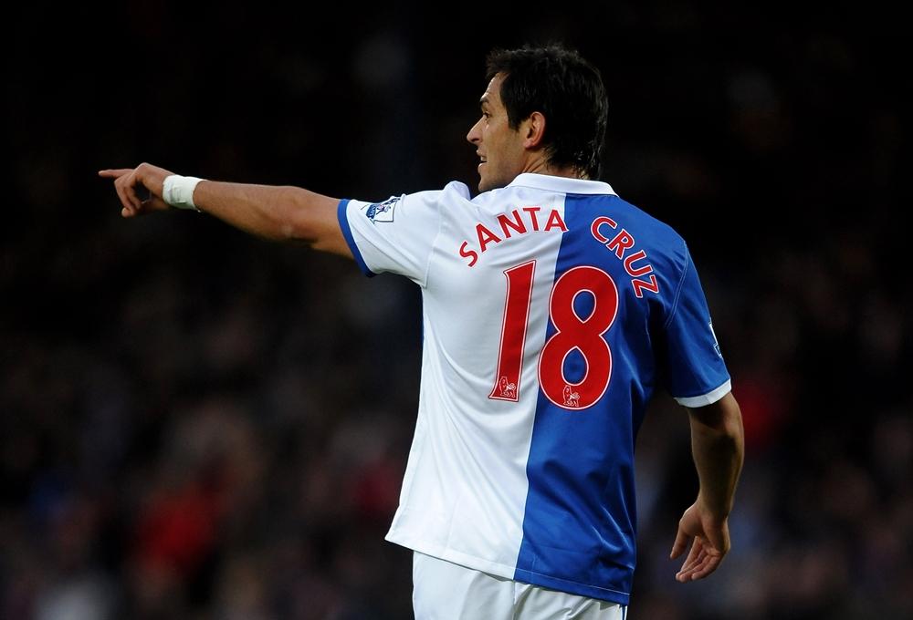 5-Premier League-attacker-2