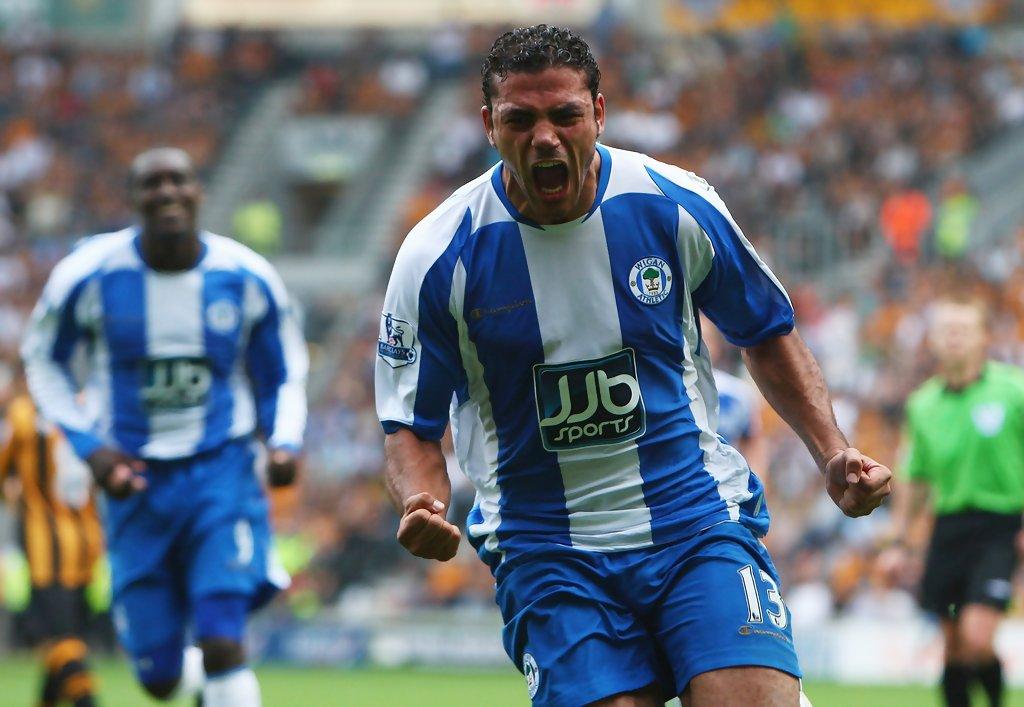 5-Premier League-attacker-3
