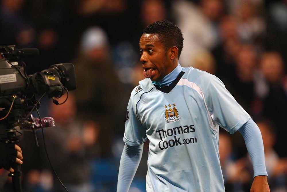 5-Premier League-attacker-4