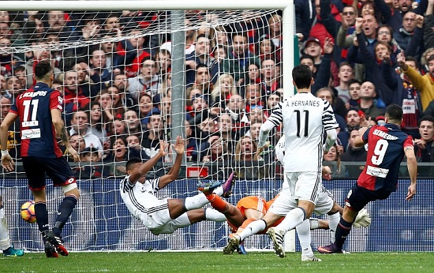 Juventus-Genoa-1