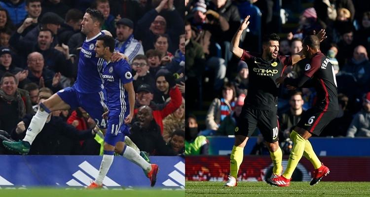 Man-City-Chelsea-1