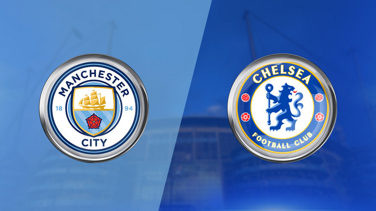 Man-City-Chelsea-2