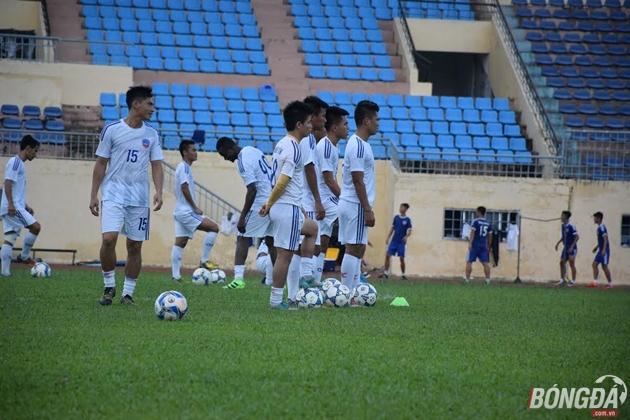 QNK-Quang-Nam-V-League-1